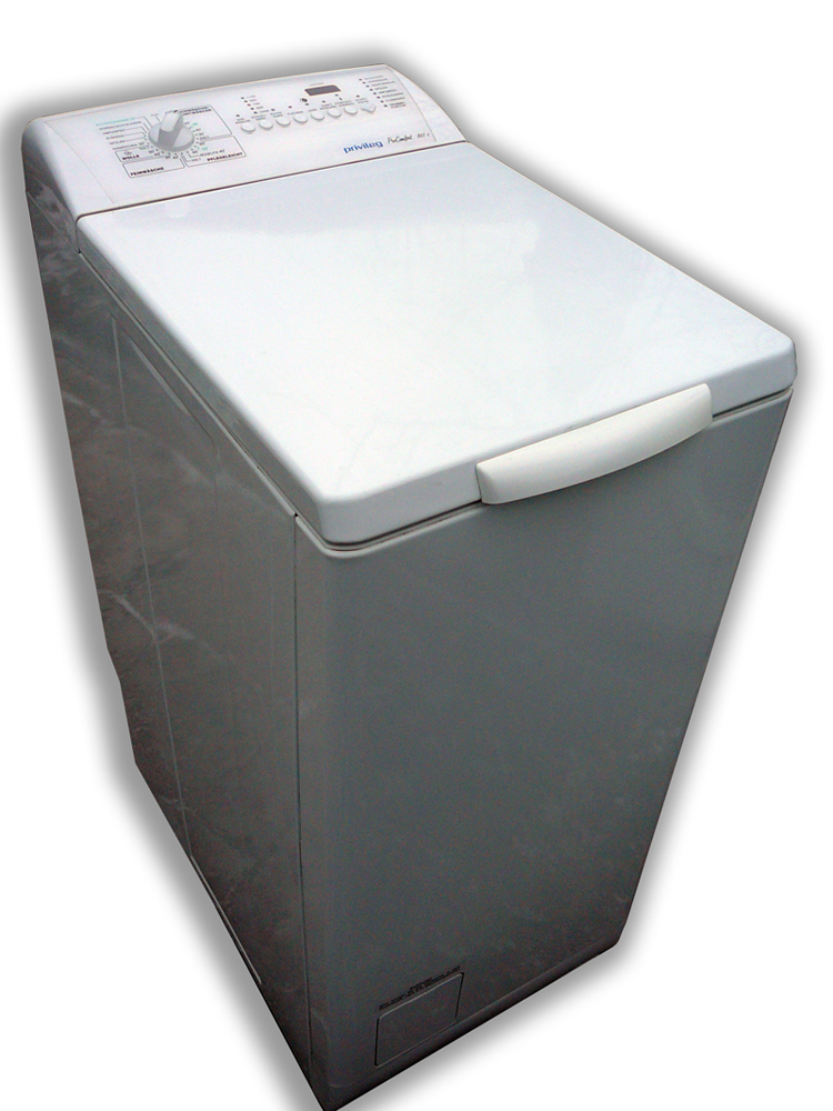 Hanseatic стиральная машина инструкция - фото 6