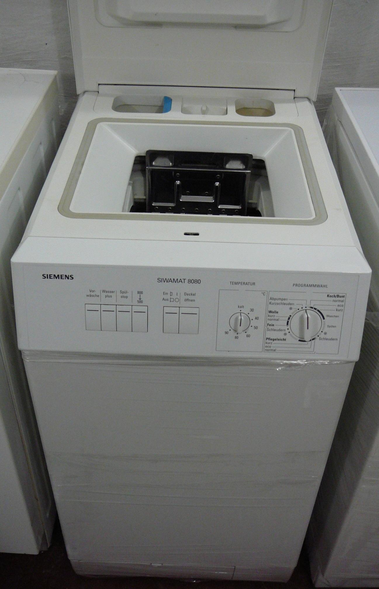 инструкция по замене подшипника стиральной машины самсунг wf6600s4v