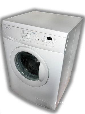 стиральная машина eurotech инструкция
